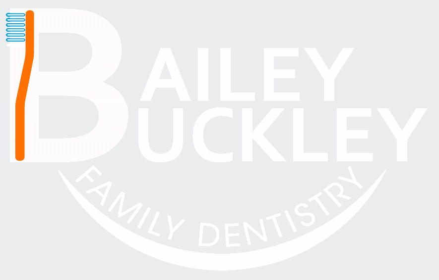 Bailey Buckley Family Dentistry