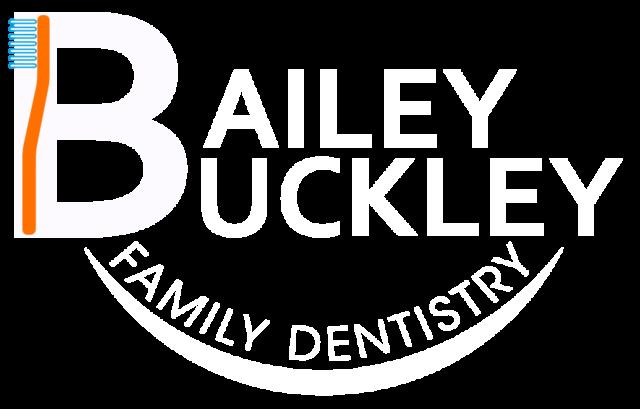 https://bbfamilydental.com/wp-content/uploads/2020/10/white-outline-white-2-640x409.png